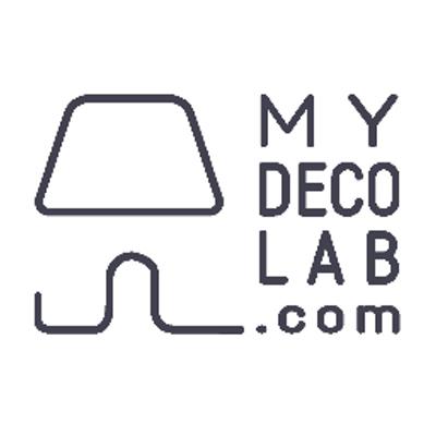 Mydecolab