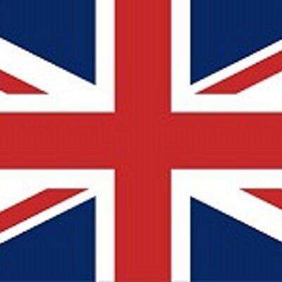 Imobiliare Anglia (@ImobiliareUK)  Twitter