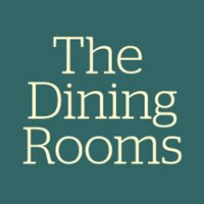 The Dining Rooms DiningRoomsNrw Twitter