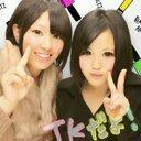 (*´◡`*ひなの)@SSC (@0508Hinano) Twitter