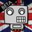 BritNat Abuse Bot