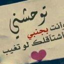 الحلم العربي  (@0564037759) Twitter