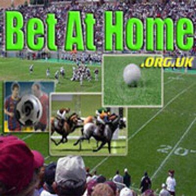 www.betathome