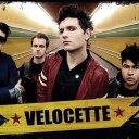 Banda Velocette