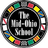 The Mid-Ohio School
