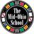 The Mid-Ohio School (@MidOhioSchool) Twitter profile photo