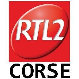 @RTL2CORSE