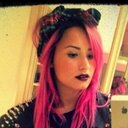demi is my life (@584_my) Twitter
