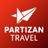 Partizan Travel