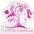 Hanimefendi.com