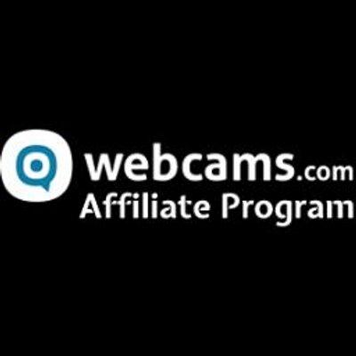 Webcams com photo 52