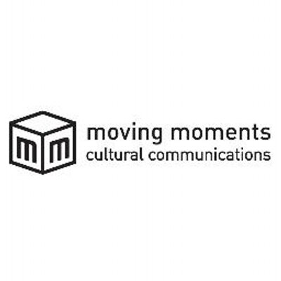 moving moments