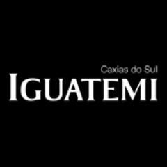 @iguatemi_caxias