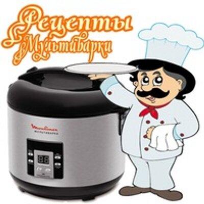 Суп из пельменей рецепты и макаронами с фото