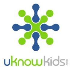@uKnowKids