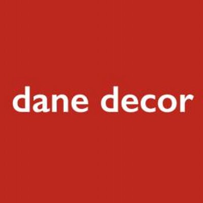 dane decor danedecor twitter - Dane Decor