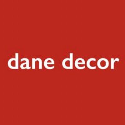 Dane decor danedecor twitter for Dane design furniture
