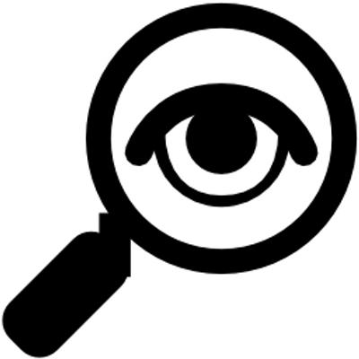 Resultado de imagem para observador