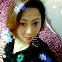tereko (@0109_th) Twitter