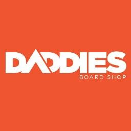 Aug 21,  · We love Daddies, the new location is huge, they have a great selection of long boards. Quite a shoe selection too. The staff is friendly and very helpful.5/5(1).