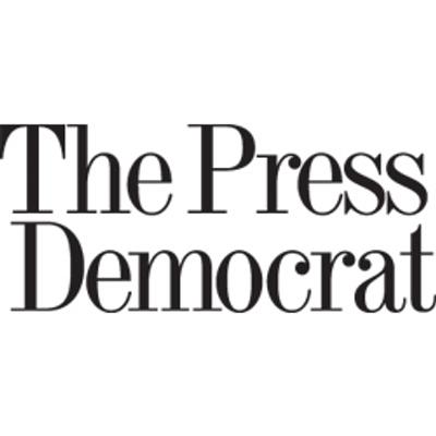 Press Democrat