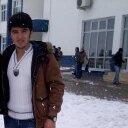 Bilal Sarıkaya (@14Bilalsarikaya) Twitter