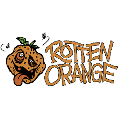 rotten orange rottenorange jp twitter