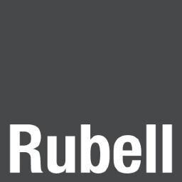 @RubellMiami