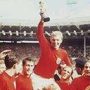 England England!!!  (@1966England) Twitter