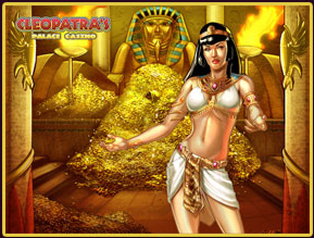 svenska online casino cleopatra bilder