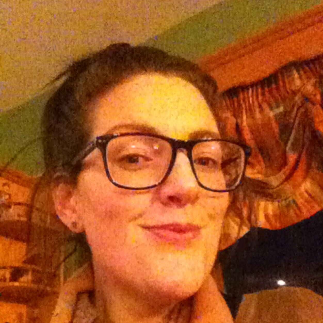 Watch Sarah Mortimer video