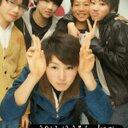 syouta☆ (@08025064936) Twitter
