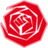 Profielfoto van Twitteraccount: PvdA