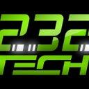 232 Tech (@232Tech) Twitter