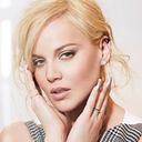 Abbie Cornish Fan - @a_cornishfan - Twitter