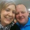 Tammy Rhodes - @tammyrhodes71 - Twitter