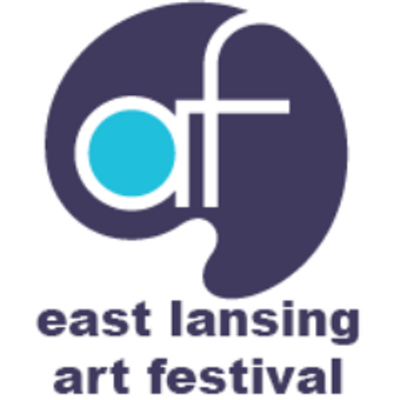 East Lansing Art Festival 2020.El Art Festival Elartfest Twitter