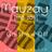 Mauzay