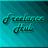@FreelanceHub
