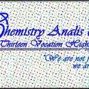 X - Analisis Kimia 6 (@13aksix) Twitter