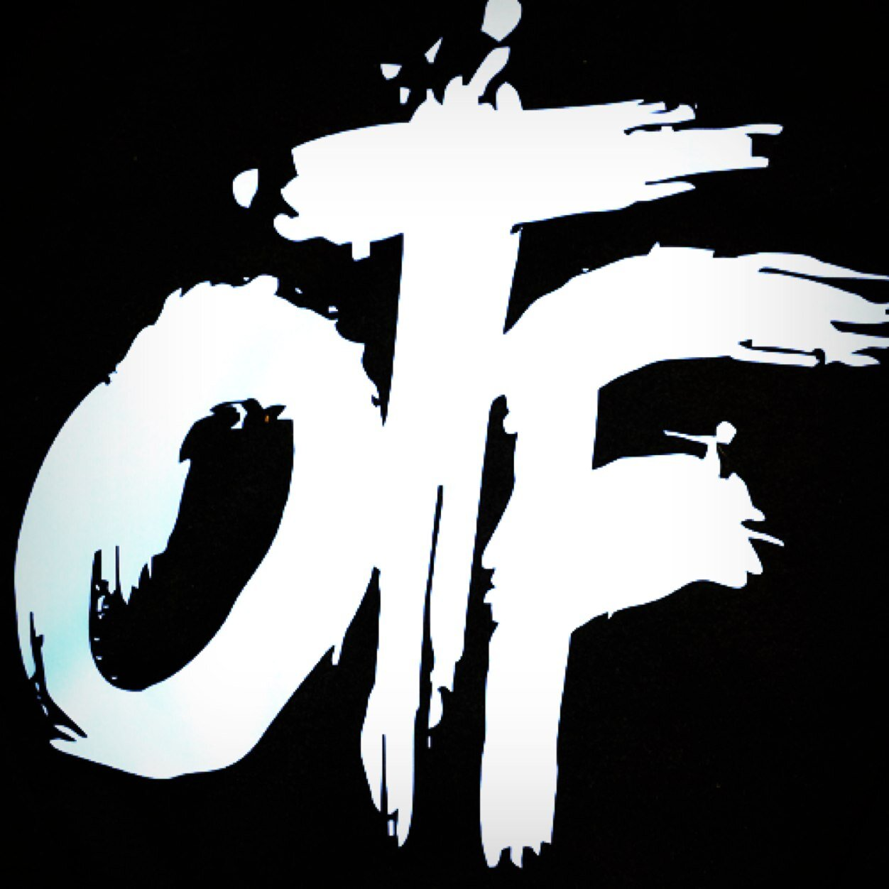 otf world otfworld twitter