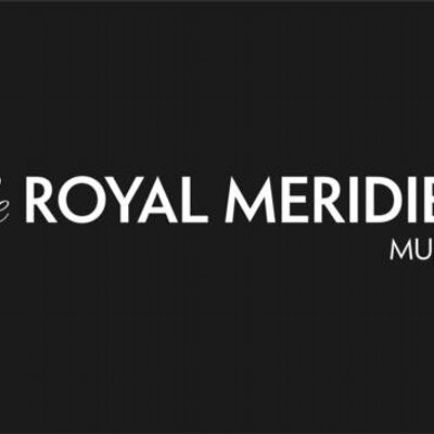 Le Royal Meridien | Social Profile