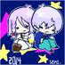 @ku_ru_bu_shi