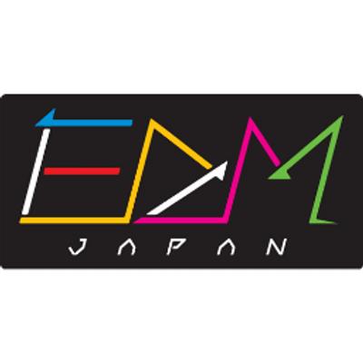 """2017年に日本上陸した edcjapan   1回目の去年のメンツが最高だったから、今年はどうくるか?と思っていたら、、  なんだよ。  結局最高かよ‼️‼️‼️‼️  1番下の""""more to be announced""""の… https://t.co/ZbrmqTpZL7"""