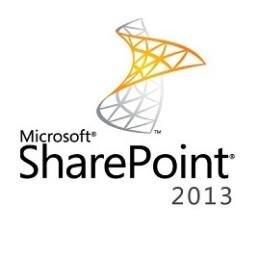 Sharepointzone Sharepoint Zone Twitter