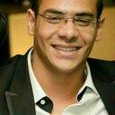 Hassan Sameh (@alexnors) Twitter