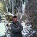 mehmet koyuncu (@58_orhann) Twitter