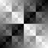 satos___jp's icon