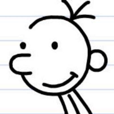 Last Wimpy Kid