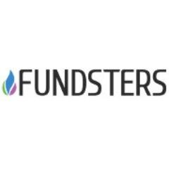 @Fundsters